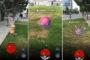 Comment capturer les Pokémons ?