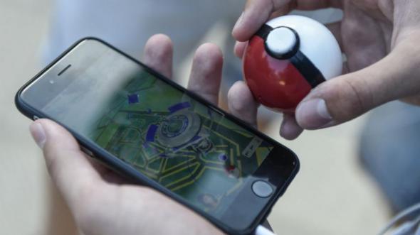 Pokémon Go : déjà des anecdotes surprenantes !