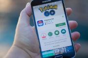Pokémon Go APK : Ou le trouver ?