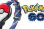 Pokémon Go Plus : tout ce qu'il faut savoir sur ce nouveau bracelet